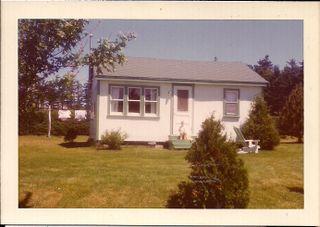 Cottage 6