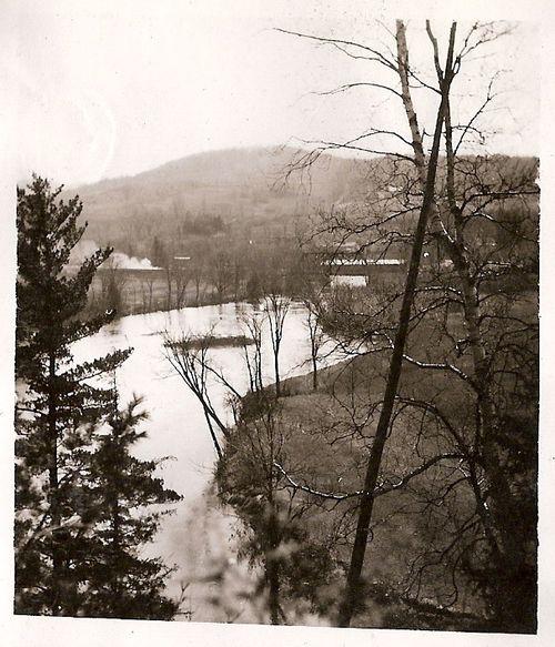 15-Massawippi River